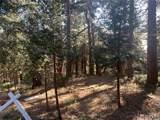 0 Lakeland View - Photo 7