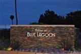 22 Blue Lagoon - Photo 9