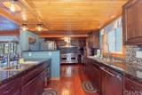 38790 Waterview Drive - Photo 12