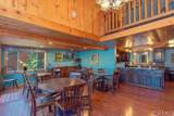 38790 Waterview Drive - Photo 18