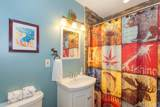 38790 Waterview Drive - Photo 20