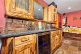 38790 Waterview Drive - Photo 23