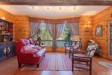 38790 Waterview Drive - Photo 4