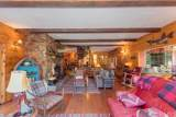 38790 Waterview Drive - Photo 5