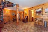 38790 Waterview Drive - Photo 8