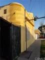 8710 Avalon Boulevard - Photo 3