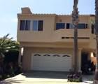 33751 Castano Drive - Photo 11