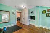 379 Euclid Avenue - Photo 21