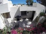48980 Desert Flower Drive - Photo 16