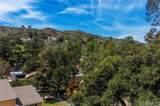 20672 Mountain View Road - Photo 9