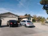 12788 Sierra Creek Road - Photo 4