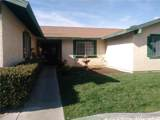 12788 Sierra Creek Road - Photo 5