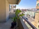 267 San Pedro Street - Photo 13