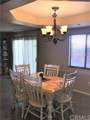 14125 Four Winds Road - Photo 10