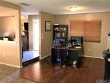 14125 Four Winds Road - Photo 17