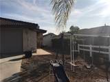 14125 Four Winds Road - Photo 2