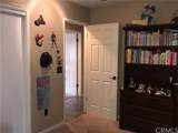 14125 Four Winds Road - Photo 25