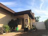 14125 Four Winds Road - Photo 3