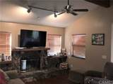 14125 Four Winds Road - Photo 7