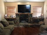 14125 Four Winds Road - Photo 8