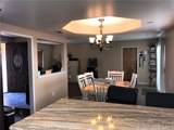 14125 Four Winds Road - Photo 9