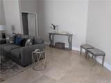 43695 Calle Las Brisas - Photo 2