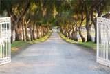 35325 De Portola Road - Photo 1
