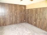 9578 Chickasaw - Photo 10