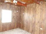 9578 Chickasaw - Photo 8