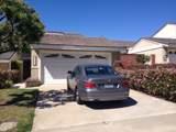24065 Windward Drive - Photo 1