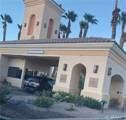 35273 Tedesca Drive - Photo 22
