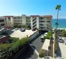 423 Avenida Granada - Photo 5