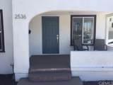 2536 Dunsmuir Avenue - Photo 1
