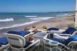 35841 Beach Road - Photo 3