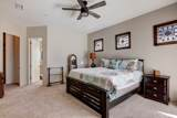 54899 Winged Foot - Photo 4