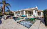 54899 Winged Foot - Photo 14