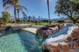 54899 Winged Foot - Photo 15