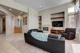 54899 Winged Foot - Photo 5