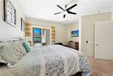 54899 Winged Foot - Photo 10