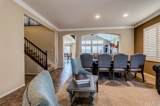 6065 Colonial Downs Street - Photo 10