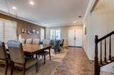 6065 Colonial Downs Street - Photo 13