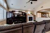 6065 Colonial Downs Street - Photo 17