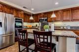 6065 Colonial Downs Street - Photo 20