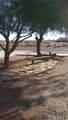 2276 Sand Crest Drive - Photo 3