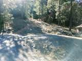 2061 Mojave Scenic - Photo 1