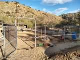 48529 Canyon House - Photo 10