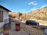 48529 Canyon House - Photo 17