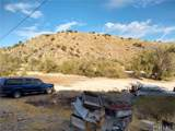 48529 Canyon House - Photo 20