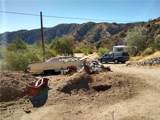 48529 Canyon House - Photo 24
