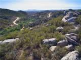 820 Lake Canyon - Photo 1